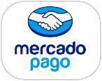 MERCADO_PAGO logo