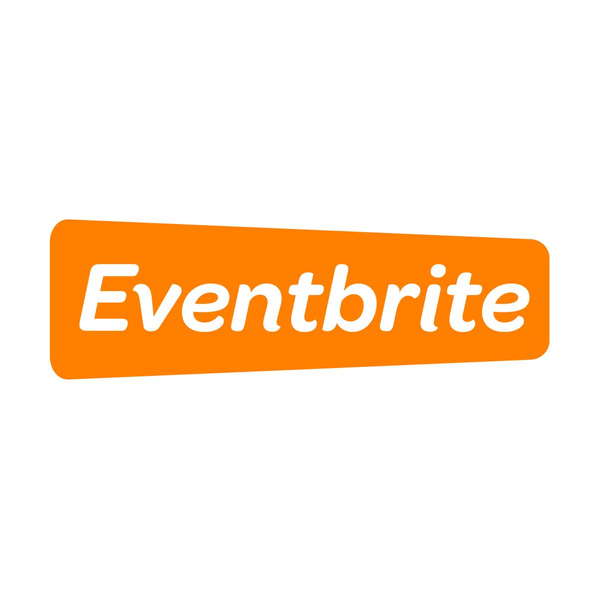 Inscription sur Eventbrite