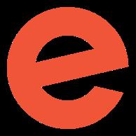 Zapier Integrations for Marketers - Eventbrite