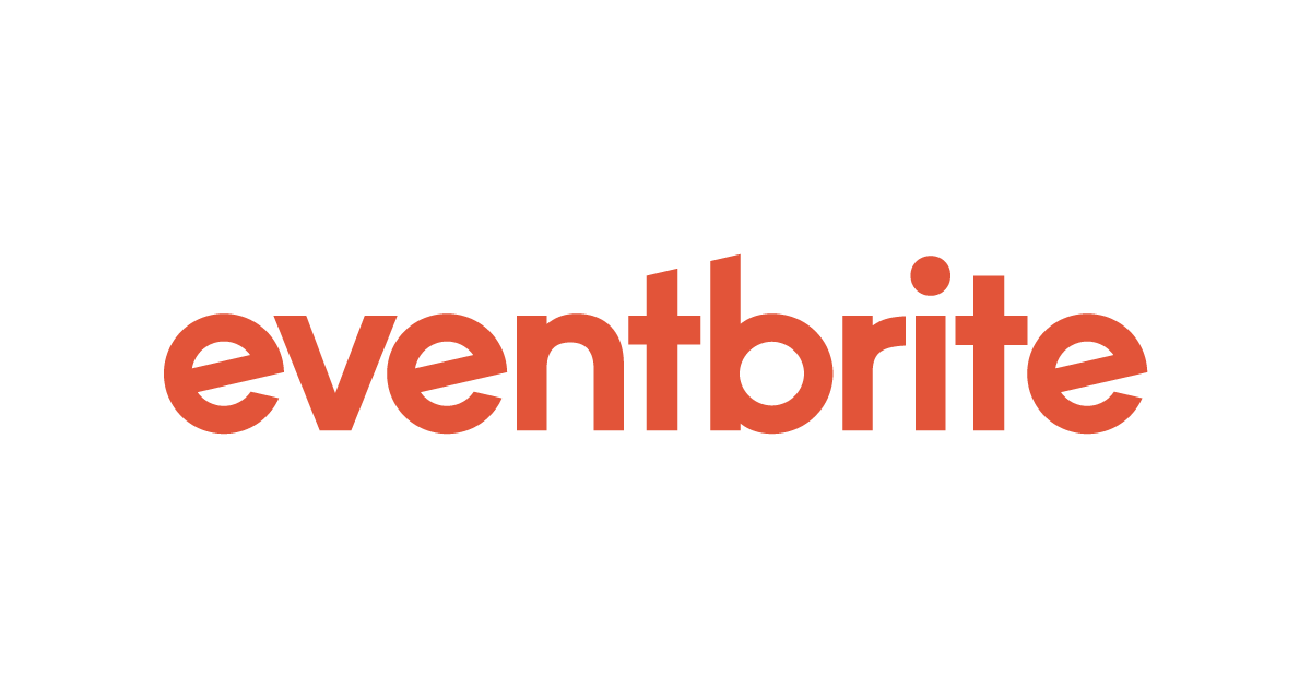 Eventbrite Call to Action