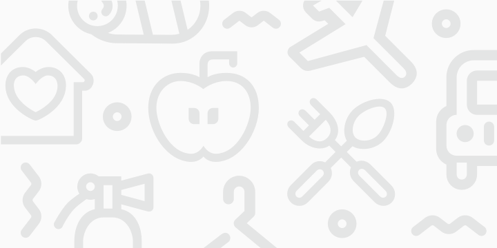 Comprehensive Grounding and Protection of Communications Sites - Ottawa, ON tickets
