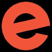 www.eventbrite.co.uk