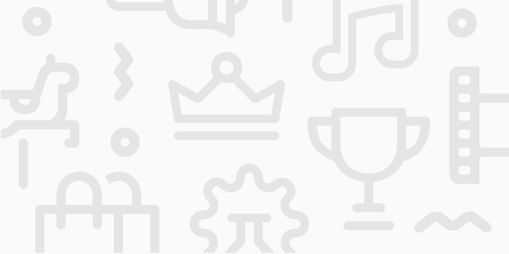 Bitcoin - Introduction & New Developments tickets