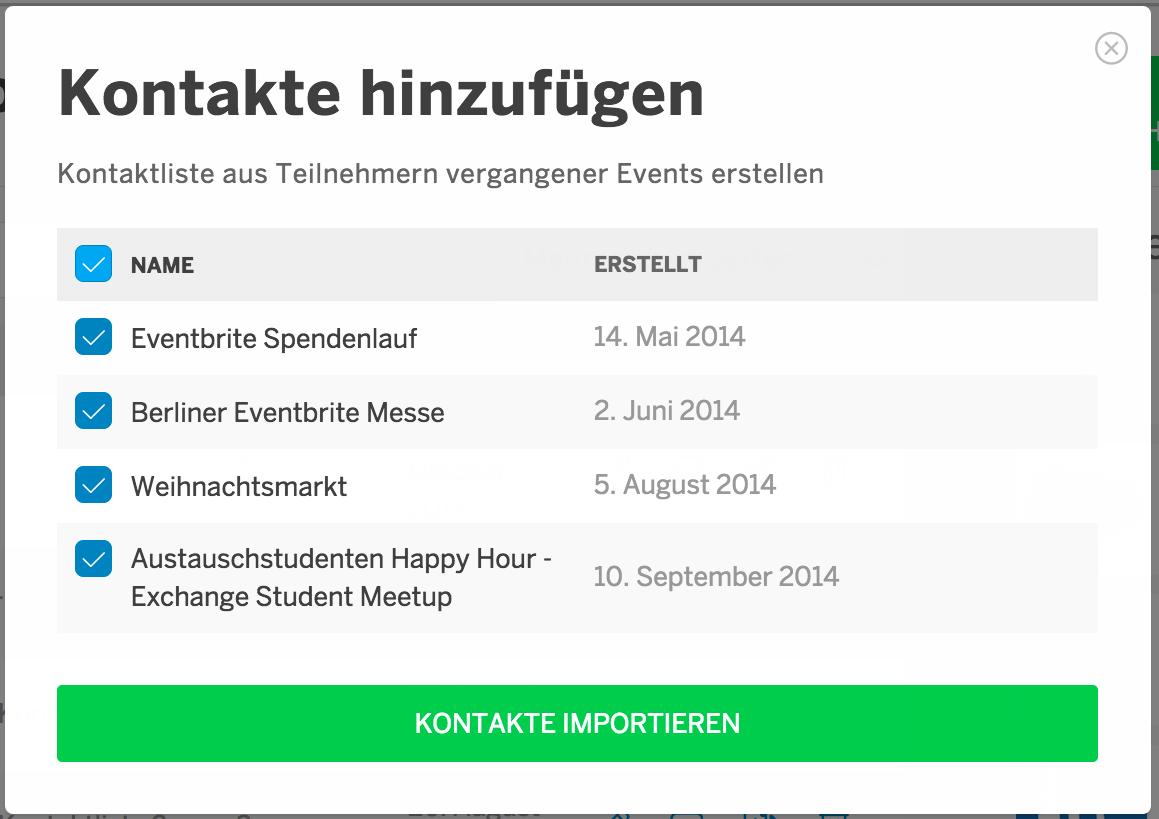 Beste Kontaktliste Excel Vorlage Galerie - FORTSETZUNG ARBEITSBLATT ...