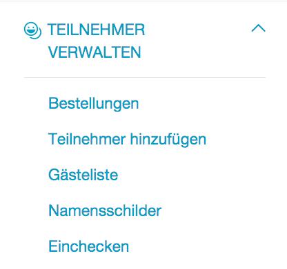 Charmant Wie Man Eine Zweite Brecherkiste Hinzufügt Ideen - Die ...