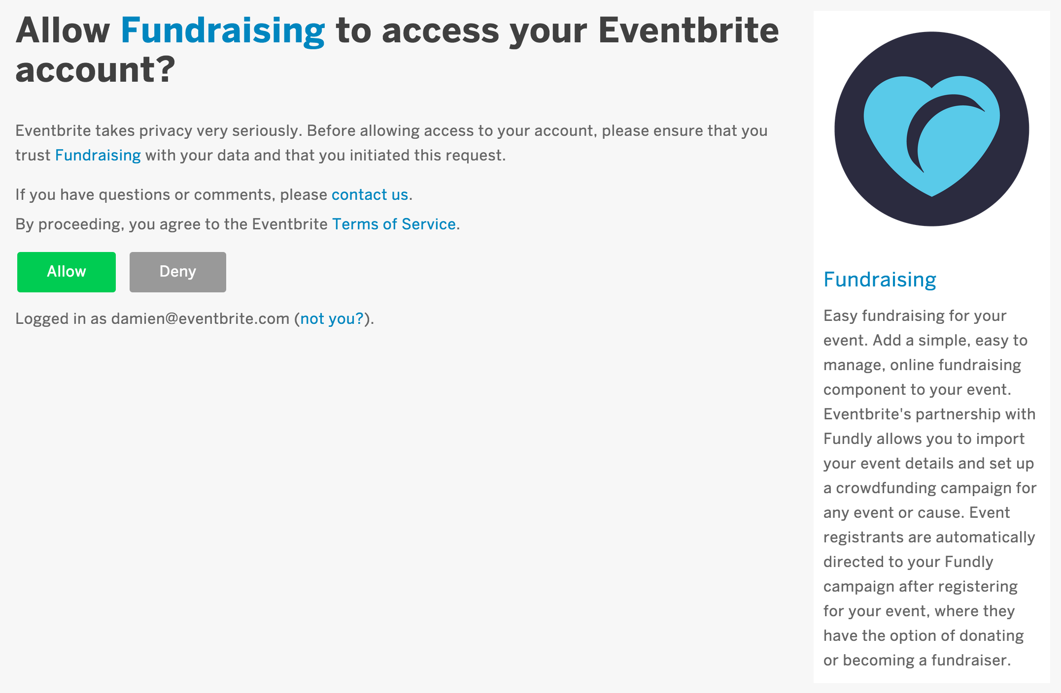 How to Create a Fundraiser Using an Easter Egg Hunt How to Create a Fundraiser Using an Easter Egg Hunt new pictures