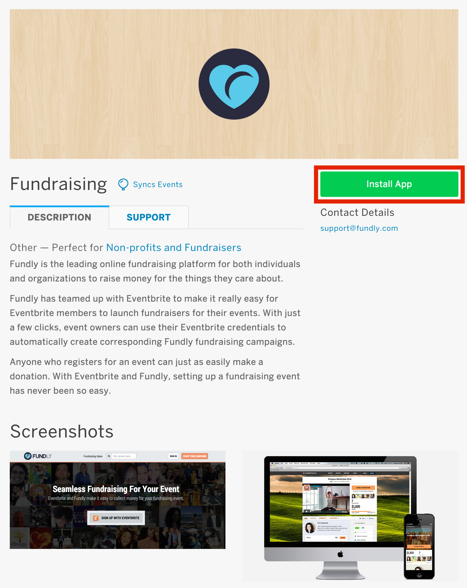 foto How to Create a Fundraiser Using an Easter Egg Hunt
