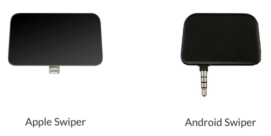 order a card reader - Card Swiper For Iphone