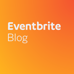The Eventbrite Blog is the destination for insights and resources to help organizers to run amazing events.